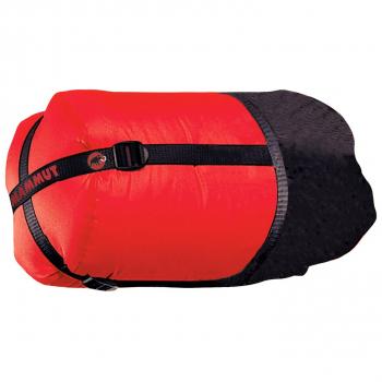 Sleeping Bag Mammut KOMPAKT MTI 3 Season 180cm