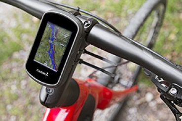 Garmin eTrex Touch 35 with Topo Active Europe and TOPO Switzerland Pro and  Swiss guarantee (010-01325-11)