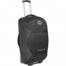Rucksacktrolley Osprey Sojourn 80 L flash black  (550400)